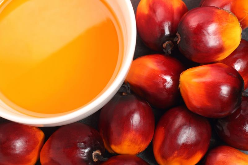 red-african-palm-oil.jpg
